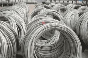 Draad-draaddelen-uitgangsmateriaal-staaldraad-coil-wire-stahl-draht
