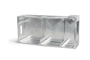 Freesdeel-Aluminium-AL-annodiseren-ALU