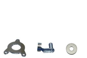 Stansdelen-plaatdelen-gestanste-onderdelen-ringen-plaatwerk